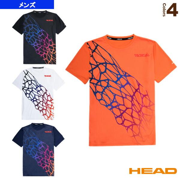 RADICAL GAME SHIRT/ラジカルゲームシャツ/メンズ(0382008)