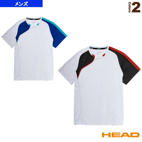 GAME SHIRT/ゲームシャツ/メンズ(0382013)