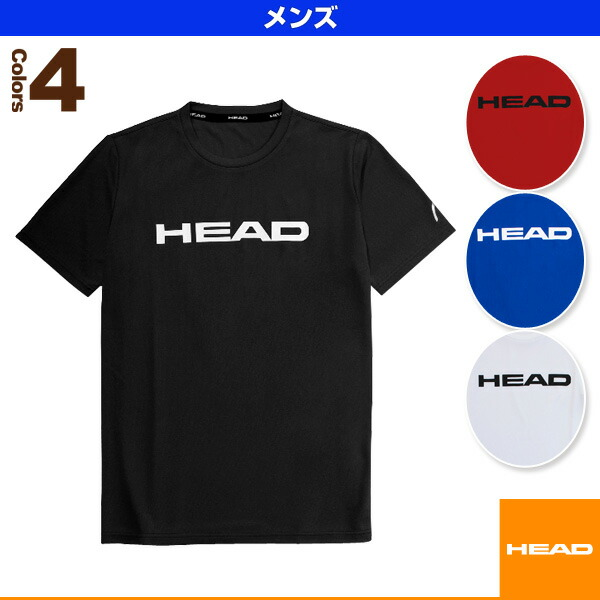 TEE SHIRT/Tシャツ/メンズ(0382014)
