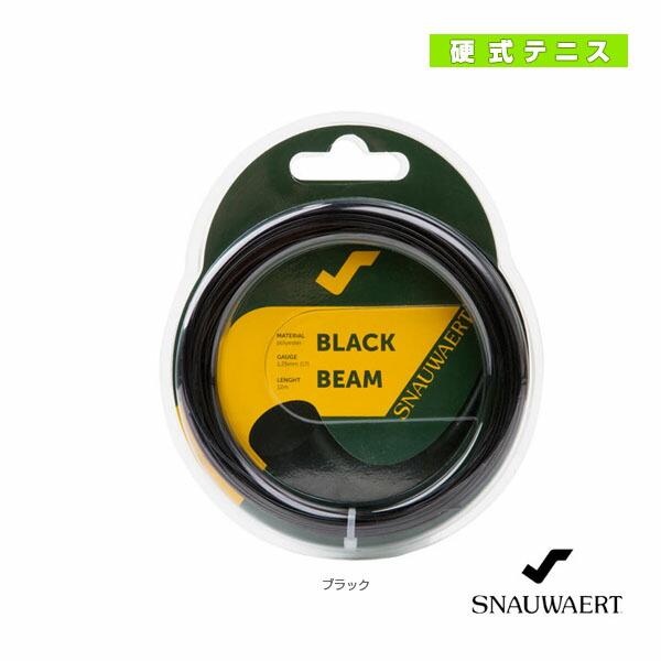 Black Beam/ブラックビーム(3S0056S12/3S0066S12)