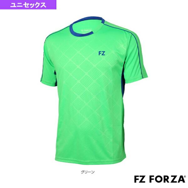 ゲームシャツ/ユニセックス(302498)