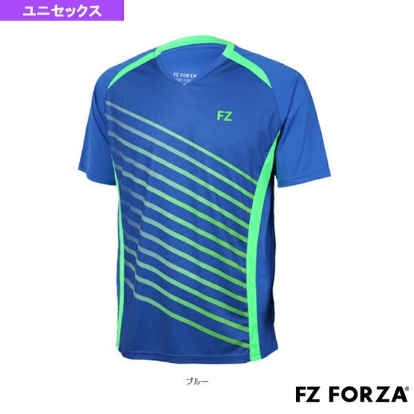 ゲームシャツ/ユニセックス(302504)