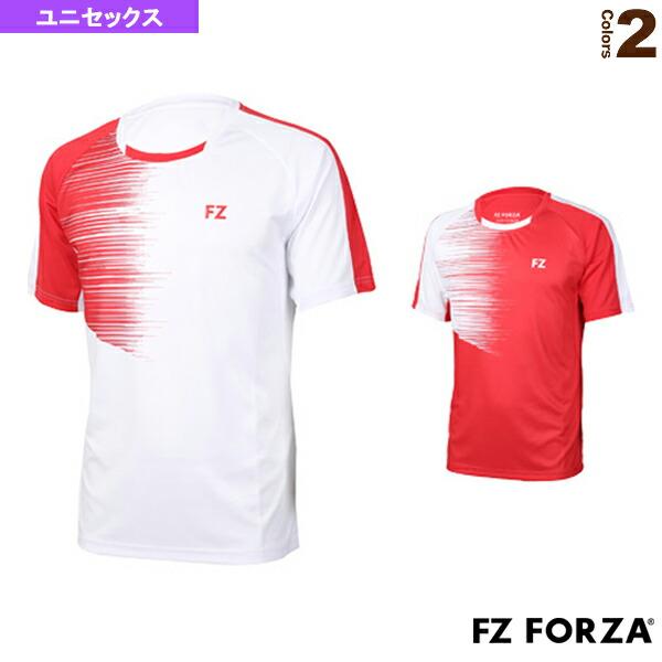 ゲームシャツ/ユニセックス(302510)