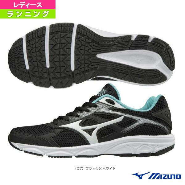 マキシマイザー/MAXIMIZER 21/レディース(K1GA1901)