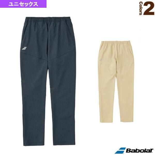【予約】デニムパンツ/カラープレイライン/ユニセックス(BTUMJK62)
