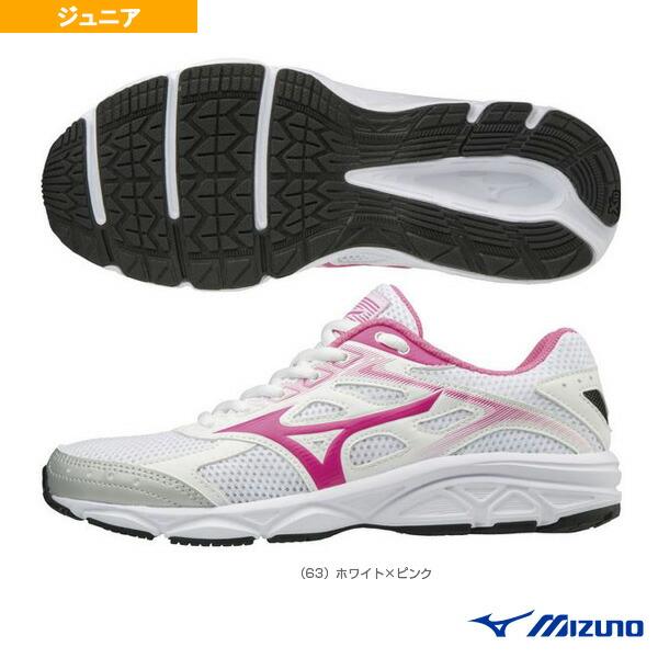 マキシマイザー 21 Jr/MAXIMIZER 21 Jr/ジュニア(K1GC1920)