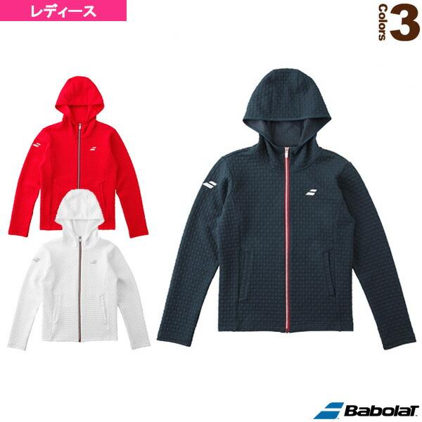 ライトジャケット/カラープレイライン/レディース(BTWMJK47)