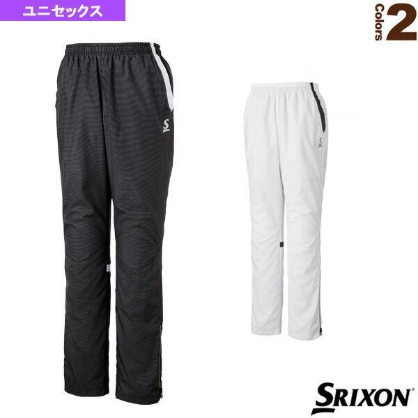 ヒートナビパンツ/ツアーライン/ユニセックス(SDW-4890)