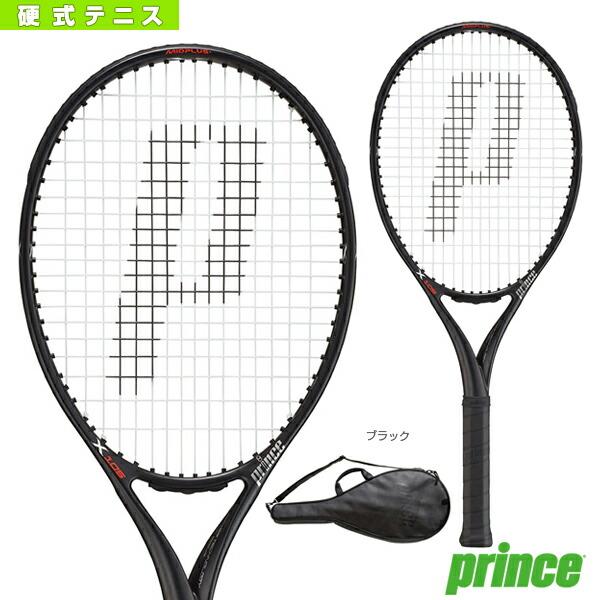 Prince X105/エックス105/290g/左利き用(7TJ082)