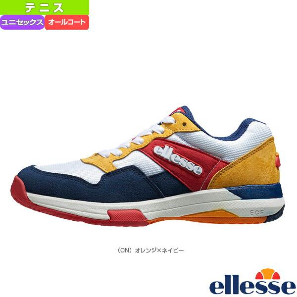 コートトレーナーAL/Court Trainer AL/ユニセックス(EFT8300)