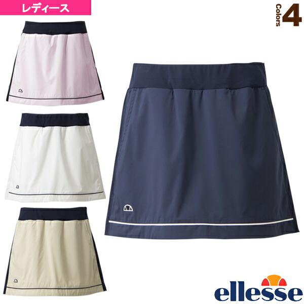 クラブウインドスカート/Club Wind Skirt/レディース(EW28314)