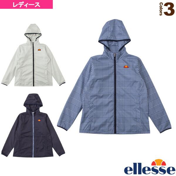 ウインドジャケット/Wind Jacket/レディース(EW58301)