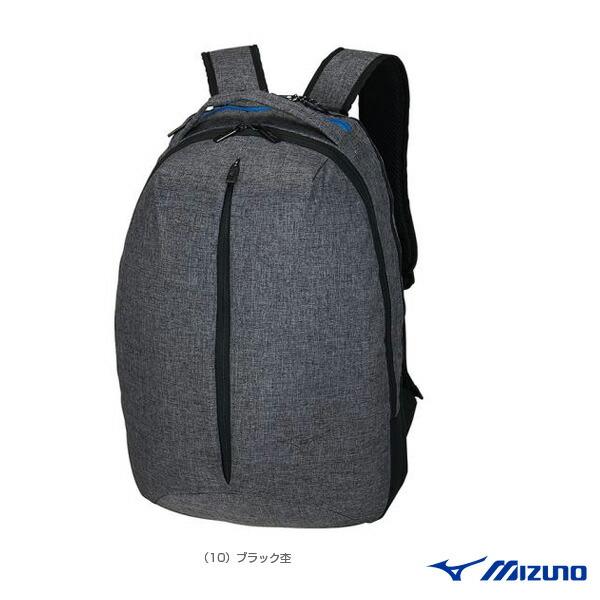バックパック/ラケット1本入れ(63JD8507)