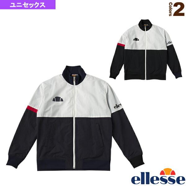 ヘリテージ ウインドジャケット/Wind Jacket/ユニセックス(EH58304)