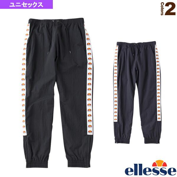 ヘリテージ ラインドウインドパンツ/Lined Wind Pant/ユニセックス(EH68303)