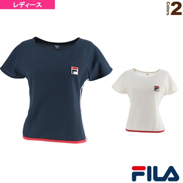 ゲームシャツ/レディース(VL1842)