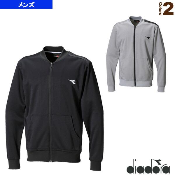 CSC ブルゾンスウェットジャケット/メンズ(DTP8184)