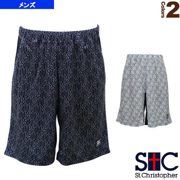 STC パターンパンツ/メンズ(STC-AHM5074)
