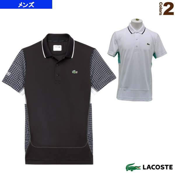 TENNIS/POLOS/ポロシャツ/メンズ(DH9476L)
