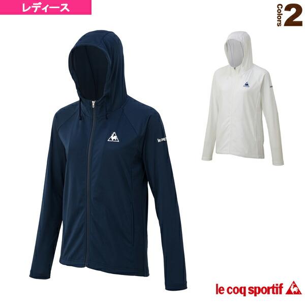 シャツジャケット/SHIRT JACKET/レディース(QTWMJC62)