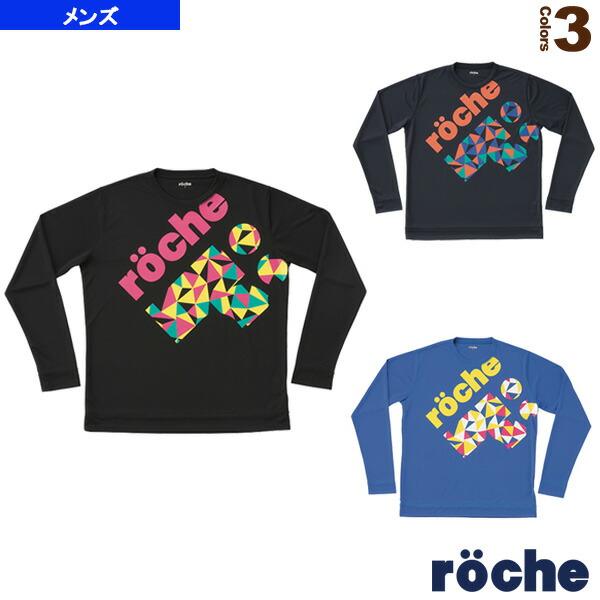 メンズ長袖インナーシャツ/メンズ(R8A04A)