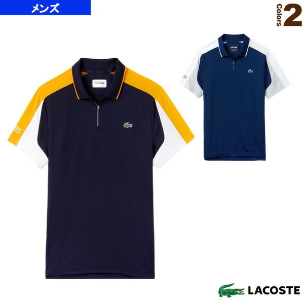 TENNIS/POLOS/ポロシャツ/メンズ(DH9480L)