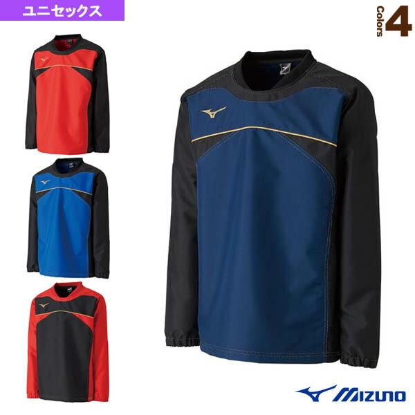 タフブレーカーシャツ/ユニセックス(32ME8583)