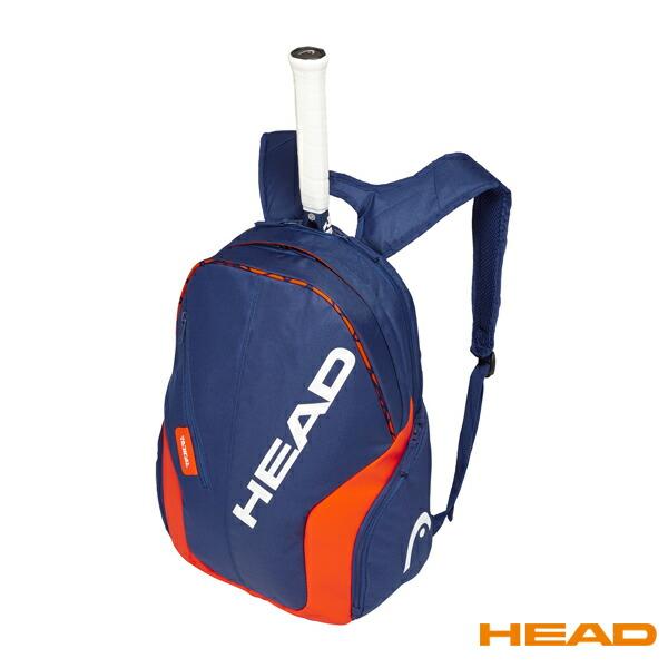 Rebel Backpack/レベル バックパック(283339)