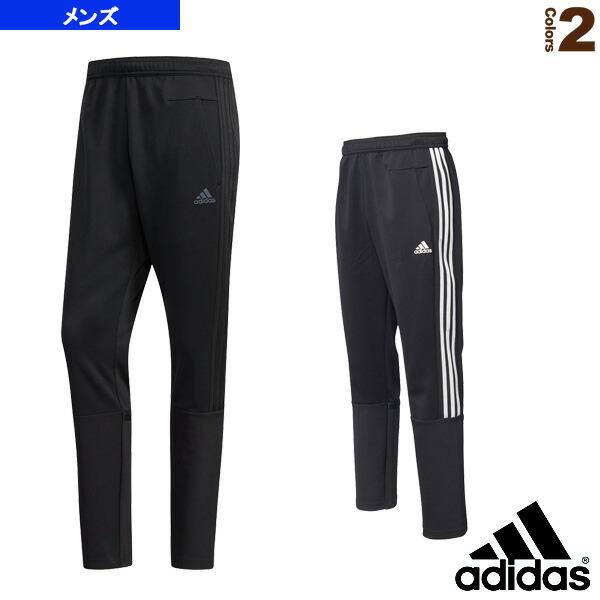 M adidas 24/7 ウォームアップパンツ/メンズ(FKK24)