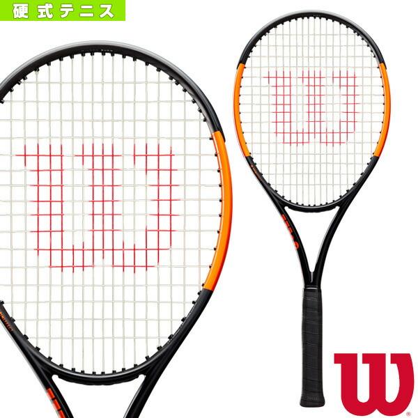 BURN 100S CV/バーン 100S CV(WR001011)
