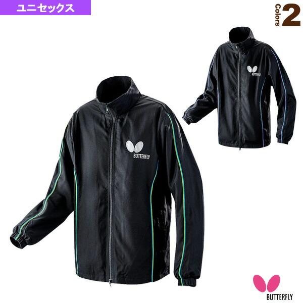 ネオラリー・ジャケット/ユニセックス(45380)