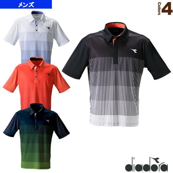ゲームシャツ/メンズ(DTG9332)