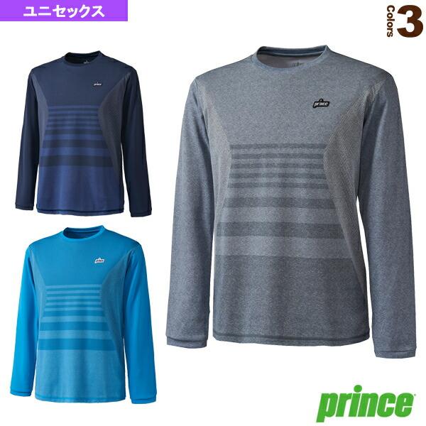 【予約】ロングスリーブシャツ/ユニセックス(WU9001)