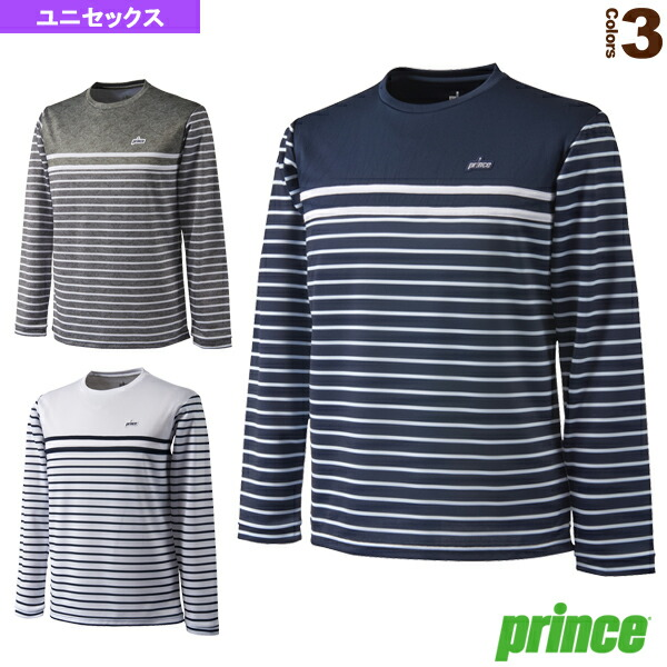 【予約】ロングスリーブシャツ/ユニセックス(WU9003)