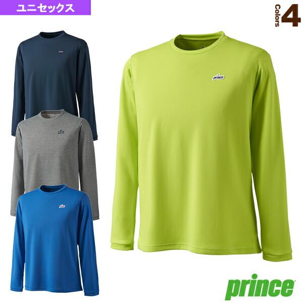 【予約】ロングスリーブシャツ/ユニセックス(WU9006)
