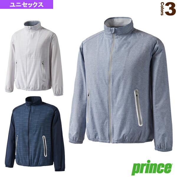 【予約】ジャケット/ユニセックス(WU9601)
