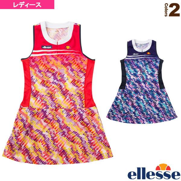【予約】ツアードレス/Tour Dress/レディース(EW09100)