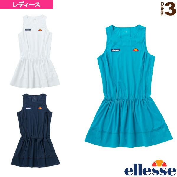 【予約】ツアードレス/Tour Dress/レディース(EW09115)