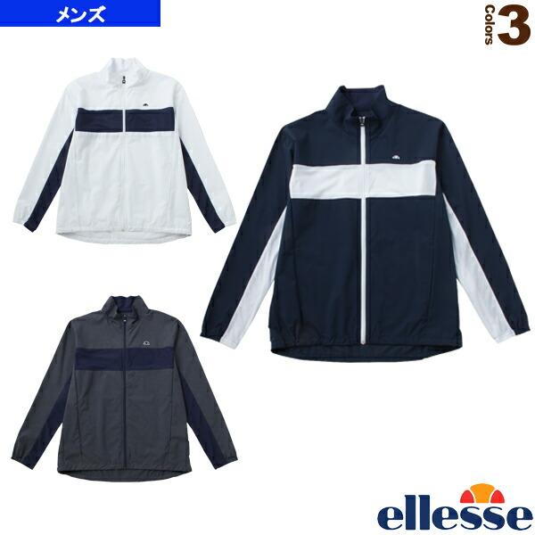Club Jacket/クラブジャケット/メンズ(EM59101)