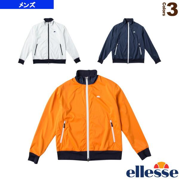 ウインドジャケット/Wind Jacket/メンズ(EM59103)