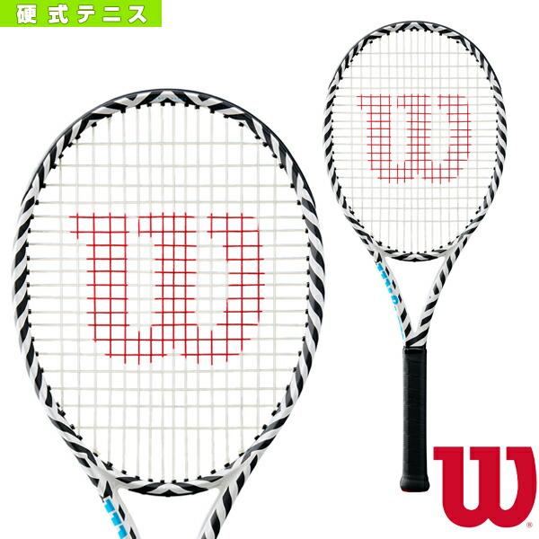 【予約】ULTRA 100L BOLD EDITION/ウルトラ 100L ボールドエディション(WR001311)