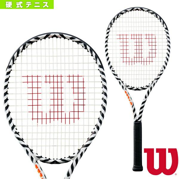 【予約】BURN 100LS BOLD EDITION/バーン 100LS ボールドエディション(WR001511)