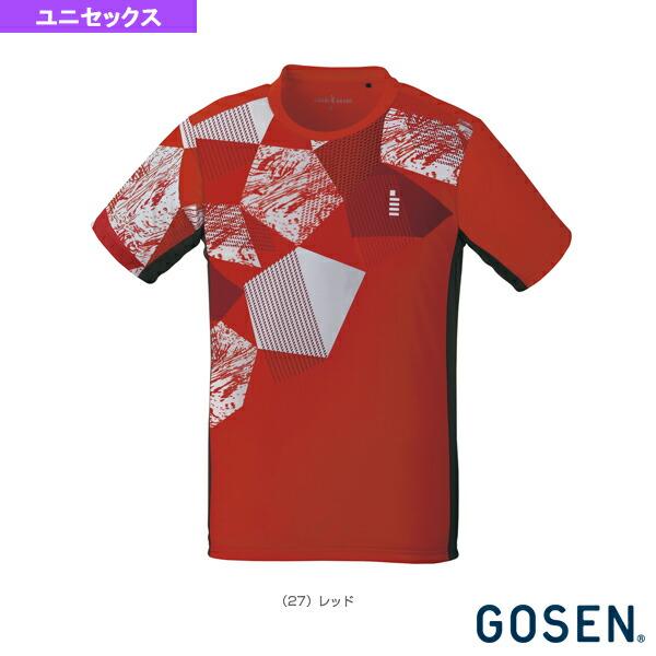 ゲームシャツ/ユニセックス(T1906)