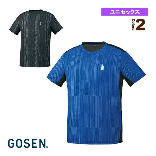ゲームシャツ/ユニセックス(T1914)