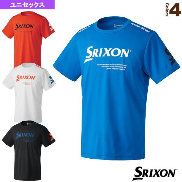 Tシャツ/クラブライン/ユニセックス(SDL-8903)
