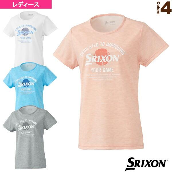 Tシャツ/ツアーライン/レディース(SDL-8920W)
