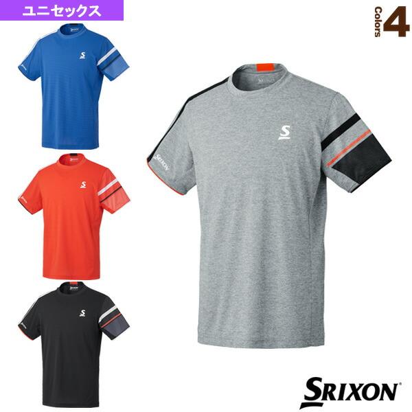 ゲームシャツ/ツアーライン/ユニセックス(SDP-1901)