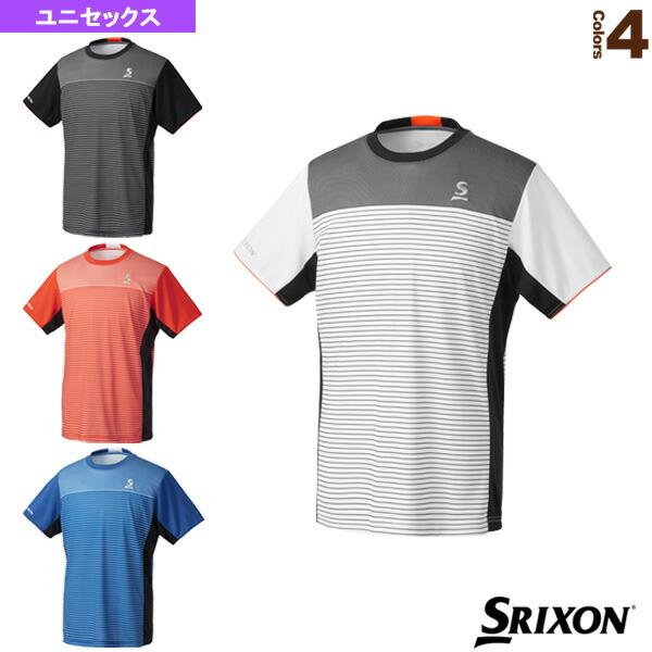 ゲームシャツ/ツアーライン/ユニセックス(SDP-1903)
