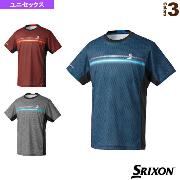 ゲームシャツ/ツアーライン/ユニセックス(SDP-1905)
