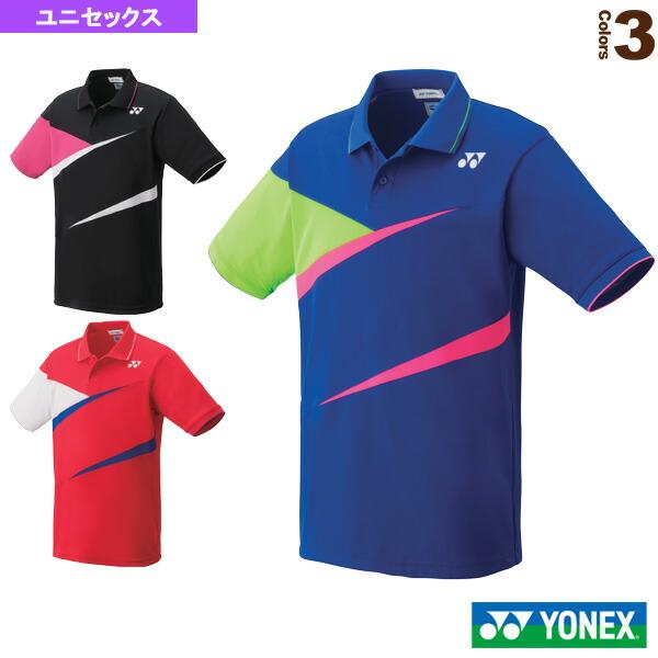 ゲームシャツ/スタンダードサイズ/ユニセックス(10317)